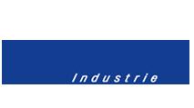 Logo von Wenzel Industrie GmbH